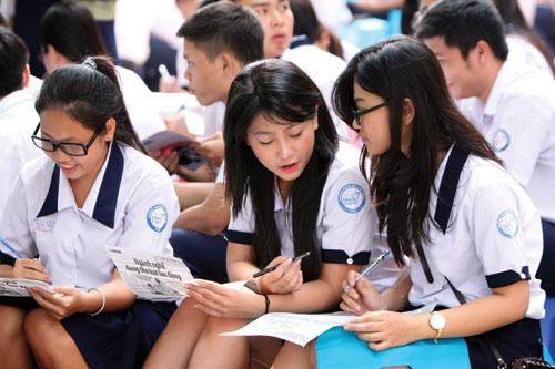 Ứng dụng SMS Marketing trong ngành giáo dục đào tạo